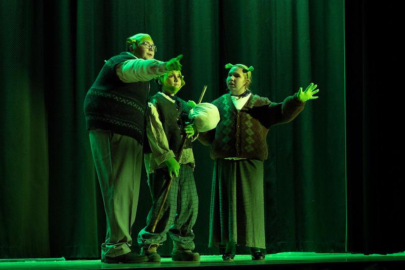 2015-03 Shrek Rehearsal 1244