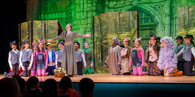 2015-03 Shrek Play 3192