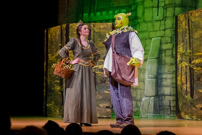 2015-03 Shrek Play 3215