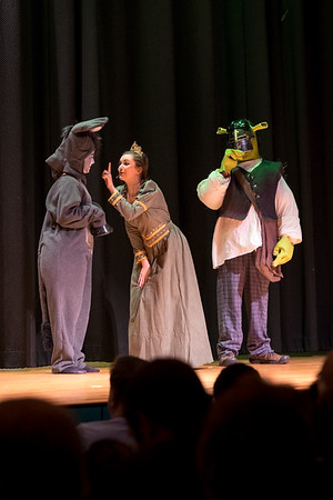 2015-03 Shrek Play 2474