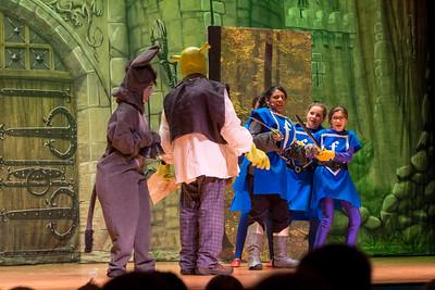 2015-03 Shrek Rehearsal 2028