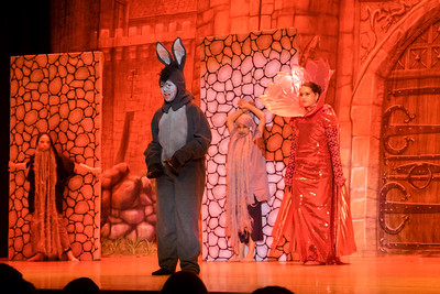 2015-03 Shrek Play 3083