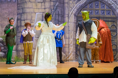 2015-03 Shrek Play 2687