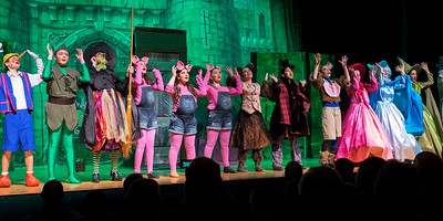 2015-03 Shrek Play 2276