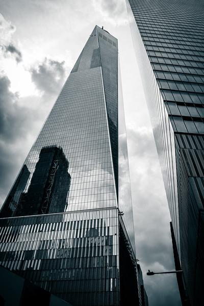 2018-06 NYC 0086-2