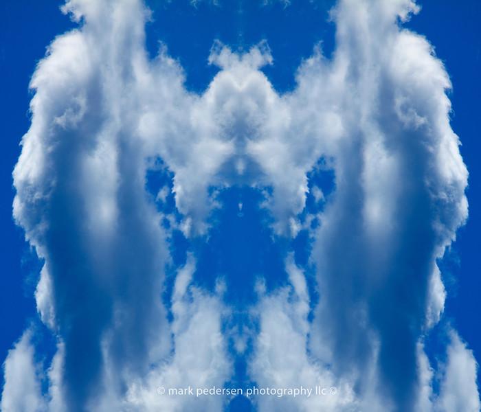 Cloud-Moth