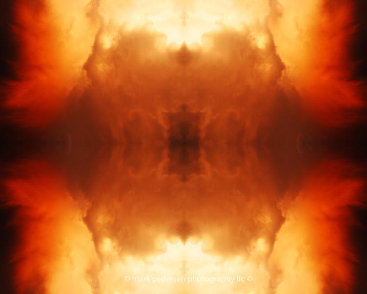 Apollo's kaleidoscope