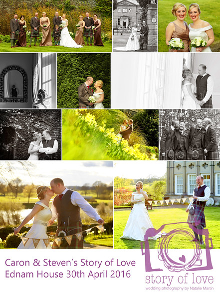 Excellent photos, very pleased with them, so professional and highly recommend.