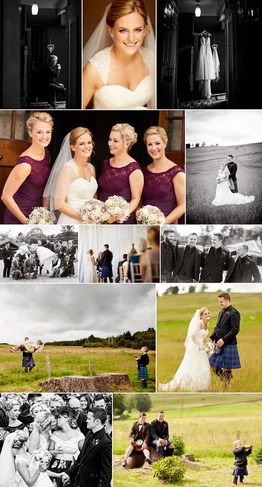 We love our wedding photographs Natalie, you are the best! Photographs and video have been on repeat since we got home, so chuffed with them! You captured everything and we can't thank you enough! xxx