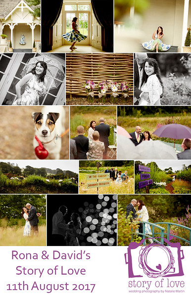 Natalie, thank you so much for photographing our day so perfectly and capturing everything we wanted the day to be, fun, laughter, family and friends. We knew you would do a fabulous job and we are so delighted with the photos, your professionalism and knack of getting the best out of every one, thank you so so much xx