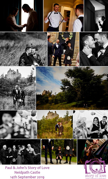 Thanks Nats - amazing job as always! It was extra special to have you capture the day for us. We love the pics and we love you x