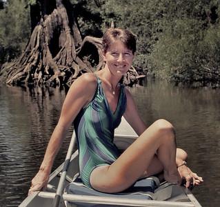 Canoe 8606_018B