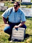 James+Grave_a