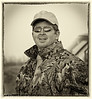 2006-12-26 OKLA farm Dylan Papa & Me-27-Edit