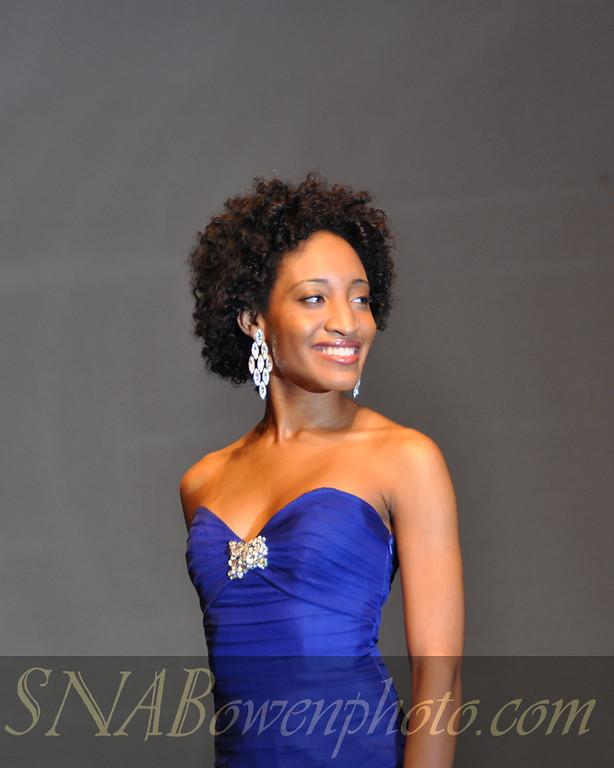 Miss Jamaica US 2011 taken at Lehman Collage in the Bronx.