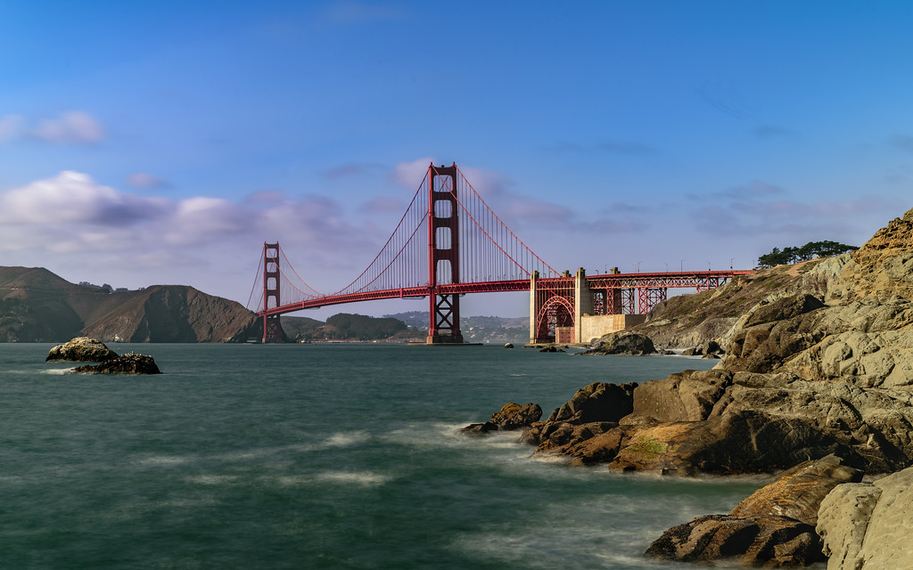 The most photographed bridge on Earth!!!-1