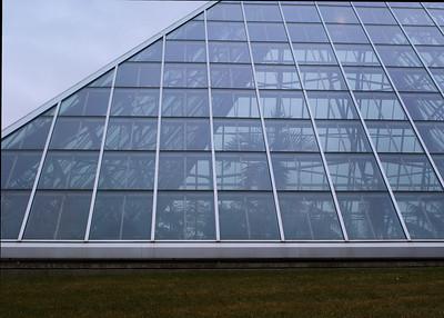 DSC00167 Muttart Conservatory