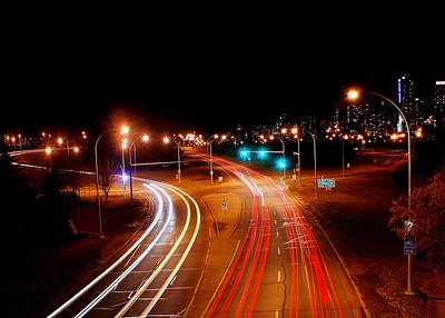 DSC00272 Edmonton Traffic