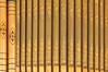 2011-09-04 DSC12124