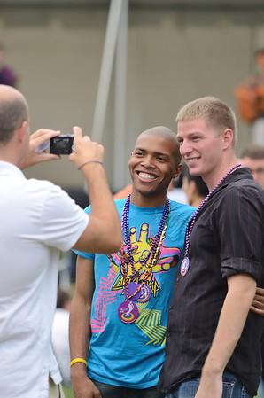 Photos, photos, photos, 2011 Gay Pride, Richmond,VA