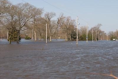 2008 Waterloo Flood