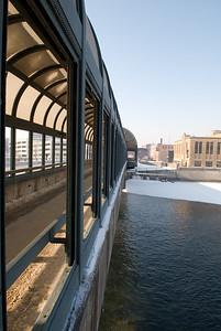 2008 Waterloo Winter