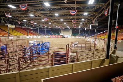 Cattle Congress