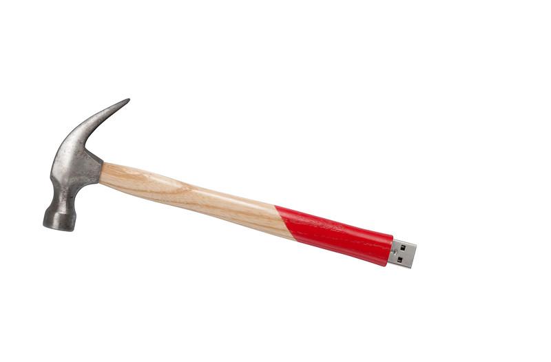 Suva - Hammer