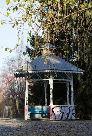 Ainola Park