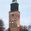 Turku Tuomiokirkko