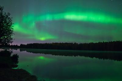 Oulu 05-09-2016 II