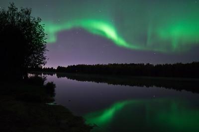 Oulu 05-09-2016 III