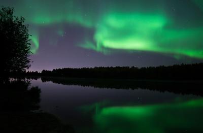 Oulu 05-09-2016 IX
