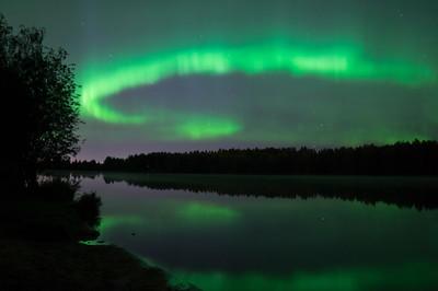 Oulu 05-09-2016 I