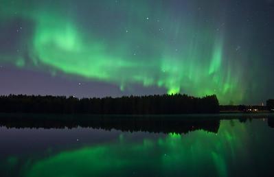 Oulu 05-09-2016 VIII