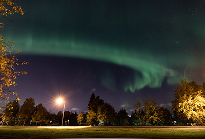 14.09.2018 Oulu