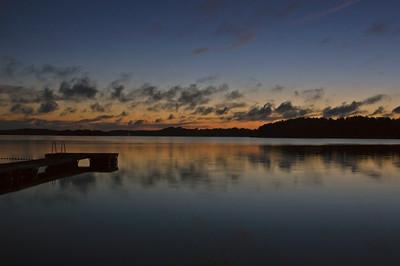 Korpoo Sunset