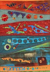 Kona Kolors - Detail