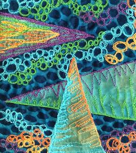 Textile 03