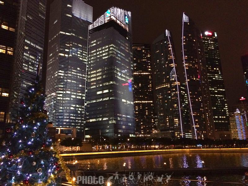 Singapore 2016 (1 of 253)