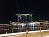 Singapore 2016 (3 of 253)