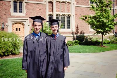 Congrats Yale graduates of 2012!