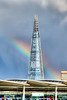 Rainbow Shard.