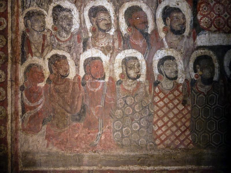 Bagan Temples, Day 3 (Myanmar 2009)