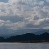 Views along the Chindwin River, Myanmar - day 5
