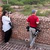 Kim and Karl, Bagan