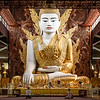 Aga-Htat-Gyi Buddha Temple