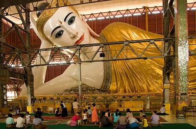 Kyauk Htat Gyi Pagoda (Chow Ta Gee)BUR_8587