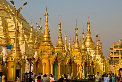 Shwedagon-2-BUR_8434