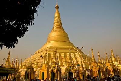 Shwedagon Paya-BUR_8432